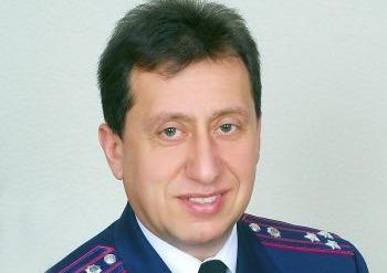 Губернатором Луганской области может стать «креатура» Авакова