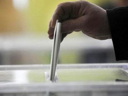 Вдовыборах 17июля примут участие 376 претендентов