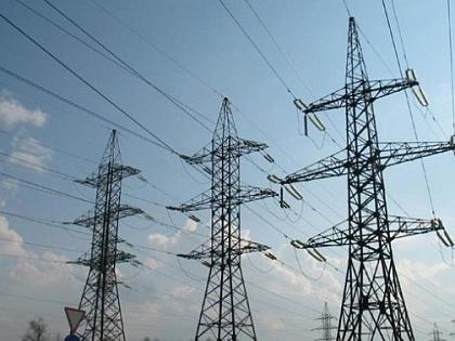 Стало известно, когда Киев хочет оборвать подачу электрической энергии вЛНР