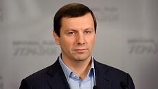 Сергей Дунаев: Если власть не заинтересована в обеспечении мира и стабильности на востоке Украины, она должна уйти в отставку