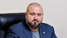 Игорь Бутков: Репрессии не помогут решить глобальные проблемы: восстановление мира и разрушенной экономики Донбасса